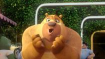 《熊出沒·狂野大陸》終極預告