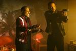 《絕地戰警4》籌拍 黑人警察組合將回歸劇組