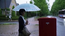《最后一封信》曝主題曲MV
