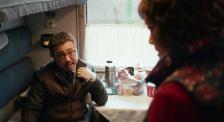 《囧媽》在京首映獲贊譽《星光》電影頻道首播點亮公益路