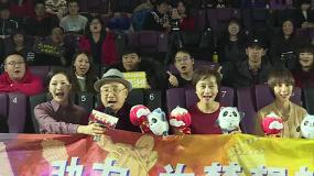 M观影团举办《囧妈》专场活动  第一轮映后口碑出炉