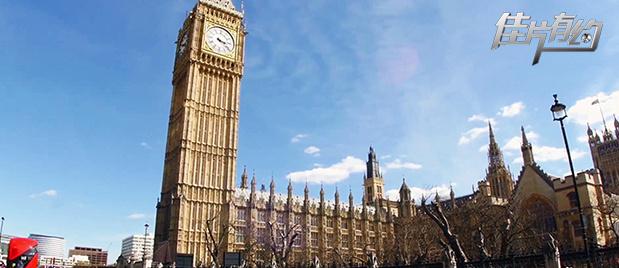 【世界電影之旅】一部電影愛上一座城 走訪英國四城 尋找經典影像的最初印象