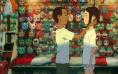 《海兽之子》中国版预告发布 久石让加盟配乐