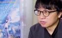 《天气之子》英国上映 新海诚畅谈动画创作