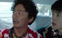 春季檔新片預售票房輕松過億 《緊急救援》發布宣傳曲《大海》MV