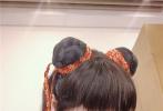 """1905电影网讯 1月19日,歌手华晨宇在微博发布了一组自己cos哪吒的照片,并配文:""""我是小妖怪,逍遥又自在!"""""""