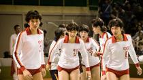 《奪冠》片尾曲《生命之河》MV 王菲、那英唱響時代