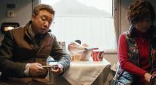 刘德华挑战齐天大圣压力山大 春季档新片预售票房轻松过亿