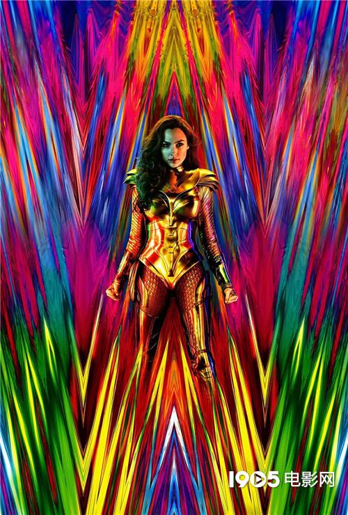 蜘蛛侠宇宙再添新成员 2020年最全超英片单来了!