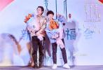 """近日,春节档国漫巨制《姜子牙》发布姜子牙、哪吒、大圣出道海报,并宣布首支""""神仙""""单曲MV将于1月21日释出。海报中,中国传统神话英雄姜子牙、哪吒及大圣化身""""男团成员"""",分别担当""""队长""""、""""说唱""""及""""主舞"""",引发全网热议。影片由100%国产顶尖动画团队倾力打造,将于大年初一(1月25日)正式上映。"""