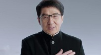 众电影人共同呼吁拒绝盗版 《夺冠》巩俐版郎平诞生记