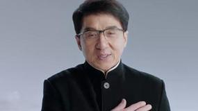 眾電影人共同呼吁拒絕盜版 《奪冠》鞏俐版郎平誕生記