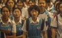 《中国银幕》风云榜之年度演员 王景春、周冬雨上榜