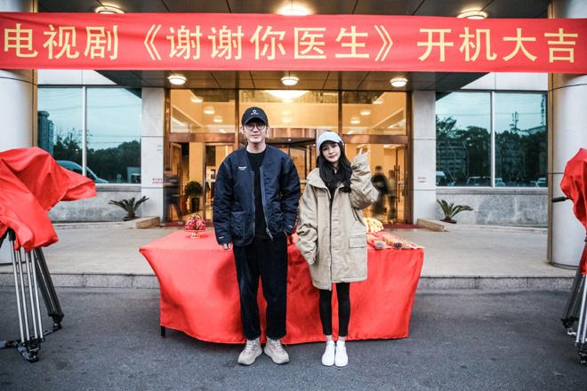 漫威宇宙电影 甄子丹新片暂缓拍摄 王一博杨幂等新作也已经停拍