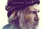 暖心!哈里森·福特版《野性的呼唤》发布幕后特辑