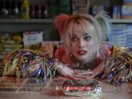 DC《猛禽小队》公布海量剧照 全面展现小丑女生活