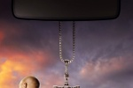 《速度與激情9》曝光海報 范·迪塞爾華麗歸來