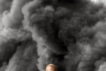 《速激9》曝角色海報 范·迪塞爾領銜飆車家族
