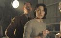 《編寫美好時光》推介:死亡陰云籠罩倫敦 電影可以做什么?