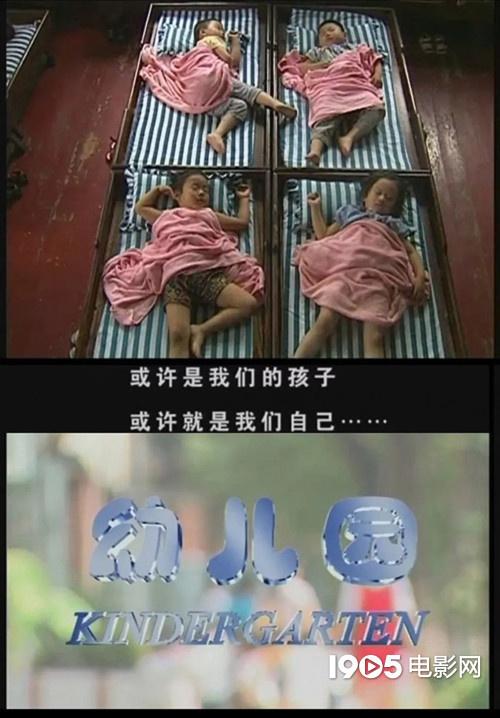 武汉,你好吗?我们想念那口地道的热干面