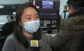 《两地书》电影频道暖心开播 电影人书信连接北京武汉两地