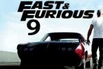 《速度與激情9》超級碗預告釋出 驚險升級引期待