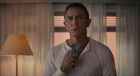 《007:無暇赴死》發布新電視預告