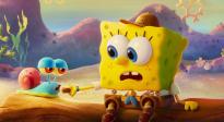 《海綿寶寶:營救大冒險》發布超級碗預告片