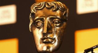 英国电影学院奖颁奖 《1917》获7项荣誉成大赢家
