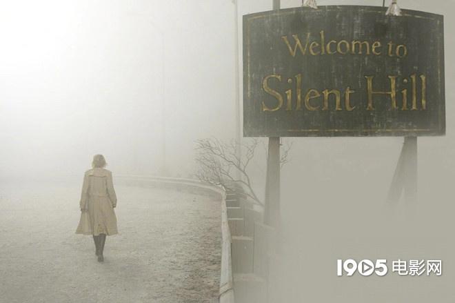 《寂静岭》计划创作第三部 导演谈新作拍摄构想