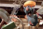 皮克斯34周年!Disney+發布皮克斯電影彩蛋混剪