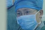 疫情当前,《中国医生》告诉我们医生的爱与怕