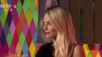 《猛禽小队和哈莉·奎茵》伦敦首映 2020剧场版《哆啦A梦》最新预告