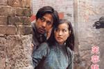 刘晓庆回顾《芙蓉镇》感叹:自己的演技非常在线