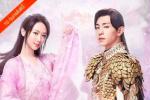 杨紫邓伦主演《香蜜沉沉烬如霜》在泰国定档