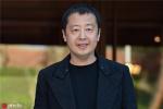 贾樟柯管虎等中国电影导演群体 为疫情捐赠钱物