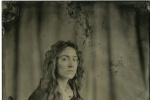 《小婦人》曝復古角色肖像照 獲6項提名強勢沖奧