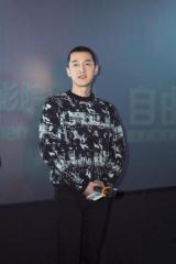 胡歌给武汉一线医护人员写信 捐赠百台空气消毒机