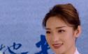 """《两地书》第七集""""昂扬"""" 95后医生骑行300多公里回武汉抗""""疫"""""""