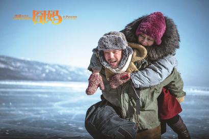 今日新闻网:《囧妈》低评分背后 电影产品与大众审美的割裂
