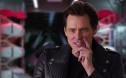 金·凯瑞加盟《刺猬索尼克》 奥斯卡典礼惹怒美国视觉效果协会