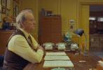 2月11日,曾先后执导过《了不起的狐狸爸爸》《布达佩斯大饭店》《犬之岛》的导演韦斯·安德森再次带着他的新片回归!