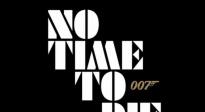 《007:无暇赴死》主题曲片段曝光