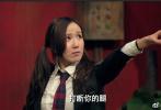 2月13日情人节的前一天,《爱情公寓5》迎来了最终季的大结局。昨晚,娄艺潇通过微博发表长文,感谢大家一直对她的关注和喜爱,并和剧中角色胡一菲告别。