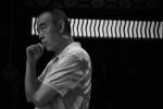 陈凯歌刁亦男叶伟民,这些电影人在为武汉加油!