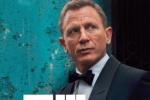 《007:无暇赴死》取消原定4月举行的中国首映礼