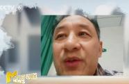 《兩地書》有回信!大鵬和余昌平醫生約定去武漢請他看電影