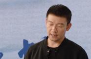 《兩地書》播出第十一集 聚焦為中國疫情奔走的國際友人