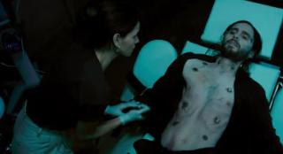 《莫比亚斯:暗夜博士》曝预告 莱托少爷噬血变身