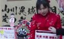 《两地书》电影频道热播 《流浪地球》导演致敬日本鞠躬女孩